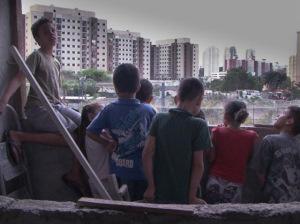 Curta-metragem documental lidera aplausos no Festival de Gramado