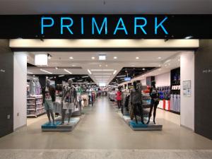 Primark abre as portas de sua primeira loja fora da Europa