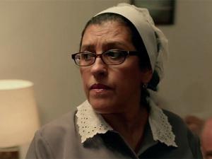 Site especializado em cinema quer filme com Regina Casé no Oscar