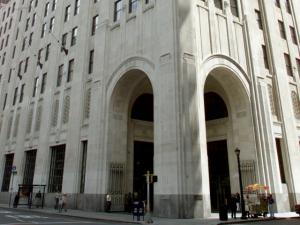 Venda de prédio em NY se torna uma das maiores transações da história