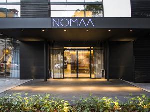 Curitiba acaba de ganhar seu primeiro hotel 5 estrelas. Pode entrar!