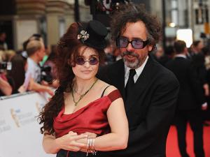 No aniversário de Tim Burton, 5 razões para amar seus filmes e o estilo gótico