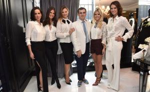 Lançamento Sandro Barros com Shop2gether