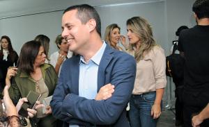 Fausto Franco é o nome mais cotado para assumir a secretaria de turismo da Bahia