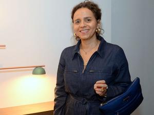 Beatriz Milhazes vai mostrar suas esculturas pela primeira vez