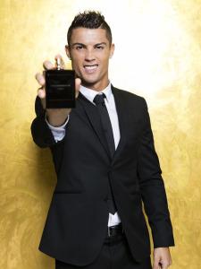 Real Madrid ganha US$ 20 a cada dólar investido em Cristiano Ronaldo