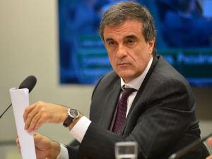 Cardozo diz que pedido da PF para investigar Lula foi técnico