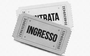 Ingresso.com é vendida para grupo estrangeiro por R$ 280 milhões