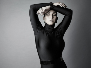 Valesca, o furacão do funk, mostra por que se tornou a rainha do mainstream