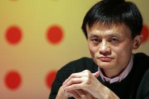 Bilionário chinês perde quase R$ 4 bilhões em apenas sete meses