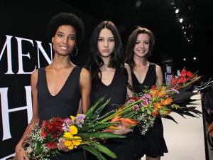 Conheça as ganhadoras da primeira edição do Amend Fashion Team
