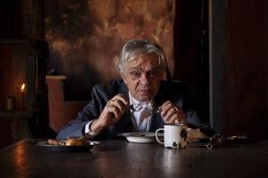Último filme de Chico Anysio estreia nos cinemas depois de anos de atraso