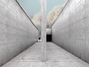 Ilhas do Mar de Seto, no Japão, viram museu a céu aberto