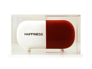 Desejo do Dia: clutch Sarah's Bag, o melhor remédio contra o tédio