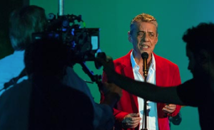Filme sobre Chico Buarque abre Festival do Rio no Cine Odeon