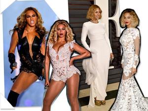 No aniversário de Beyoncé, 7 vezes que a diva parou as máquinas