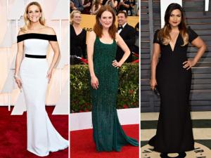 """Reese Witherspoon é eleita a mulher mais bem vestida pela """"People"""""""