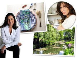 Viagem e gastronomia: conheça os novos blogs do Glamurama