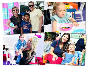 Piquenique Glamurama de Dia das Crianças é neste sábado. Anote!
