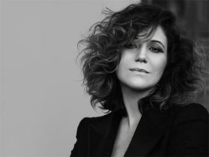 Maria Rita chega aos 38 com vontade de fazer TV. À entrevista!