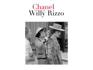 Livro reúne 150 cliques de Coco Chanel feitos por Willy Rizzo