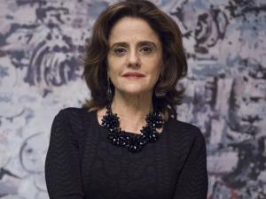 Marieta Severo é homenageada em Festival de Teatro no Rio