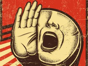 Por que a delação premiada é tão polêmica? Revista PODER explica