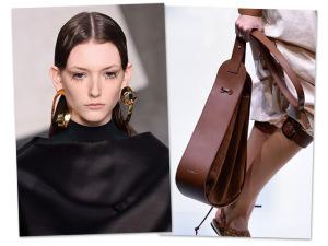 Os 25 acessórios mais cool direto da semana de moda de Milão