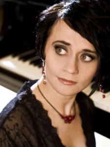 Pianista russa é assassinada em sua casa na Inglaterra