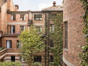 Four Seasons aposta em Bogotá com dois novos hotéis