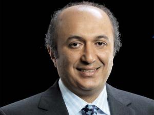 Tarek Farahat deixa a P&G para cargo criado para ele na JBS