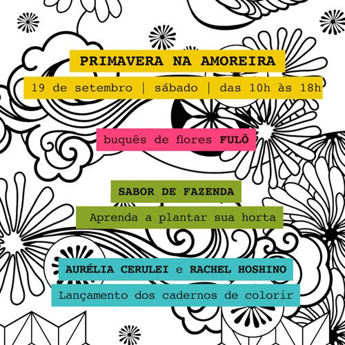 nota_convite