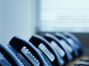 STJ julgará embate histórico entre telefonias e consumidores