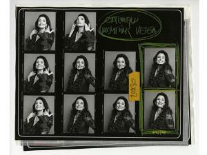 J.R Duran amplia horizontes com nova edição da Revista Nacional