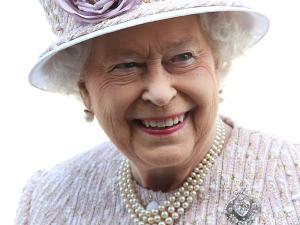 Elizabeth II: 63 anos de reinado e entre as mais ricas do mundo