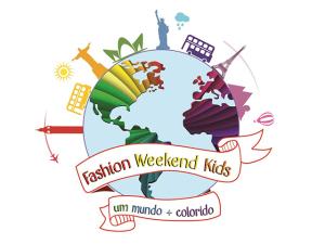 Fashion Weekend Kids desembarca no Shopping Cidade Jardim