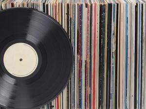 Discogs deve lançar aplicativo próprio para compra e venda de vinil