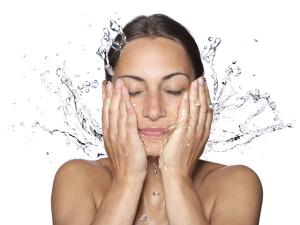 Dermatologista lista 10 dicas fundamentais para uma pele saudável