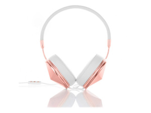Desejo do Dia: o headphone queridinho das estrelas de Hollywood