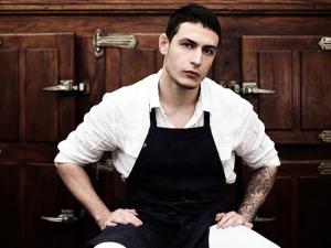 As novidades do chef Raphael Cesana para o Chez Mis