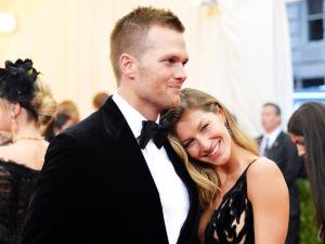 Tom Brady fala sobre rumores de separação e Gisele faz declaração