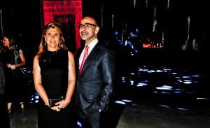 Pinacoteca de SP completa 110 anos com o gala Pinaball. Aos detalhes!