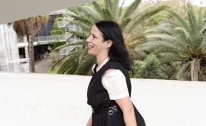"""Gloria Coelho aposta em coleção jovem com pegada """"Game of Thrones"""""""
