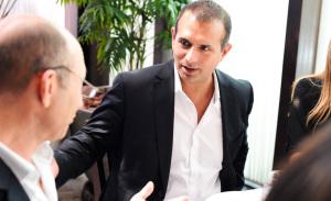 Unique Living Miami e Lionheart Capital apresentam novo empreendimento de luxo na Flórida