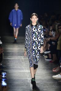 Gig Couture aposta em streetwear sofisticado para o inverno