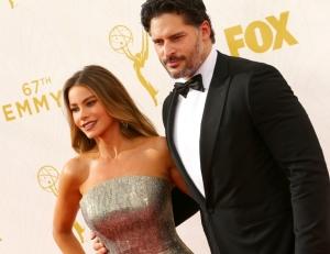 Sofia Vergara vai casar com vestido de estilista brasileira. Quem?