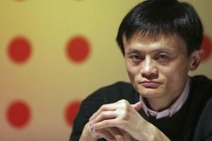 Bilionário prevê que classe média da China chegará a 500 milhões