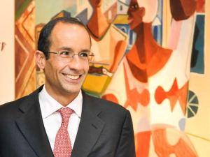Marcelo Odebrecht não deve delatar; seu pai seria contra