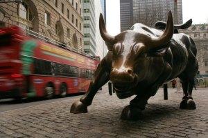 Saiba quais empresas são vistas com bons olhos em Wall Street