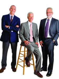 Empresas de Lemann receberam mais de US$ 4,2 bi do BNDES